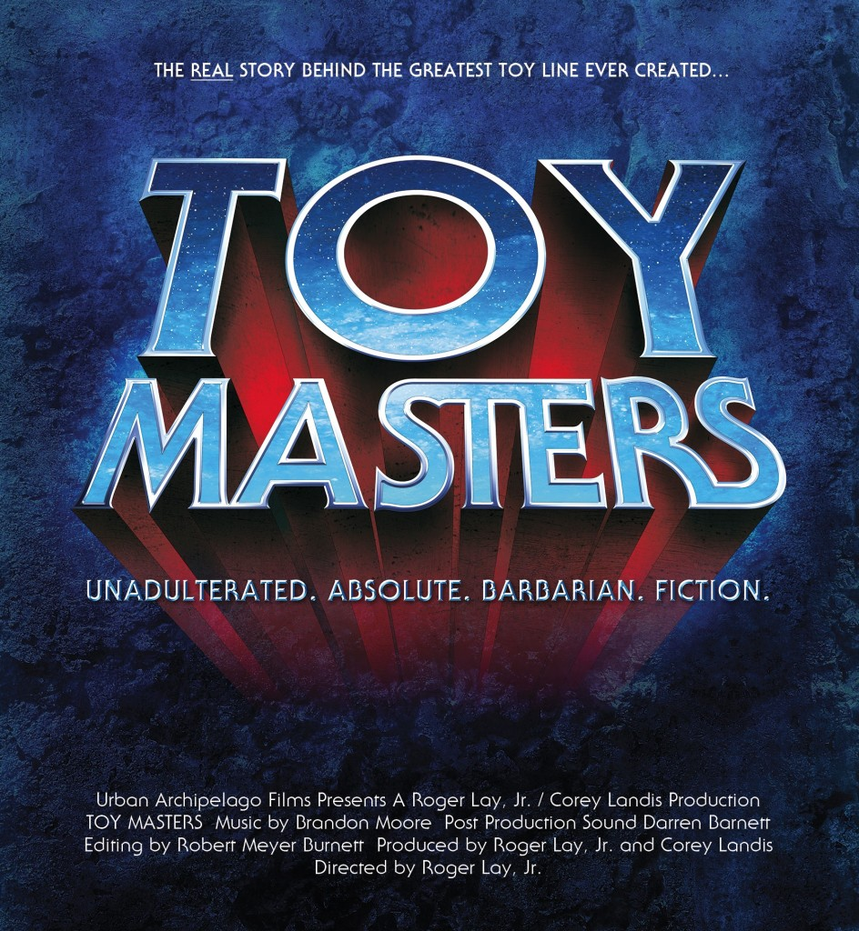 toy-masters-teaser-poster